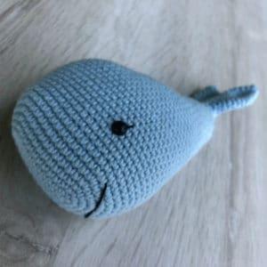 doudou-Moby-baleine-3