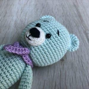 doudou-tricot-Teddy-ourson-3